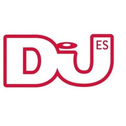 Dub Elements DJ MAG podcast June 2013