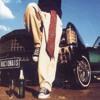 Vida Loka Parte 2 – Racionais MC's (2002)