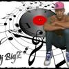 MC Rodolfinho e MC Menor do Chapa   Os Vida Loka tão de Volta (DJ bigz )