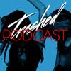 Tommy Trash - Trashed Episode 006