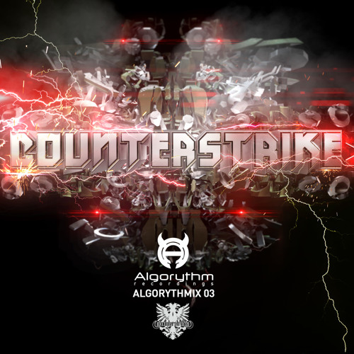 Algorythmix 3: Counterstrike (FREE DOWNLOAD)