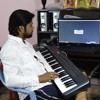 Ningi Nela_ (Composed by Sourav)