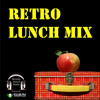 Retro Lunch-008