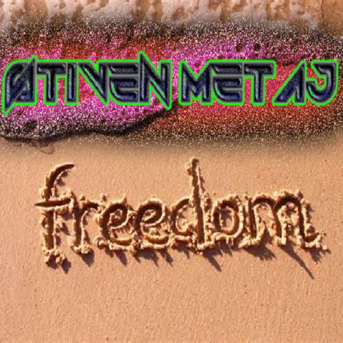 Stiven Metaj - Freedom (Original Mix) FREE DOWNLOAD EXTENDED IN DESCRIPTION