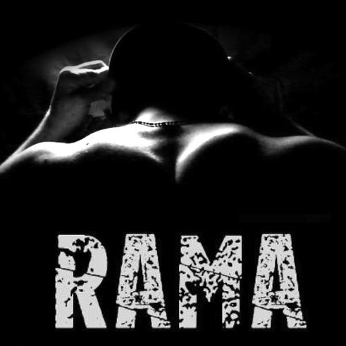 Rama - Drink, Smoke, & Be Merry