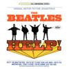 The Beatles - Help! [Take 1, 2 e 5]
