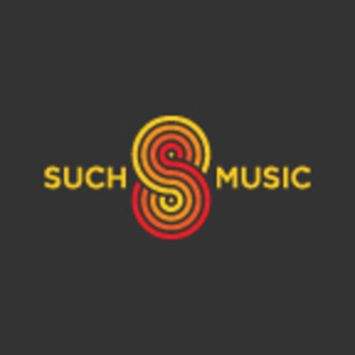 S4MCRO - Archetype (Forthcoming Such Music)