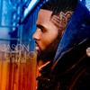 Jason Derulo - The Other Side (Fred Falke Remix)