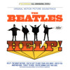 The Beatles - Help! [Take 8 e 9]