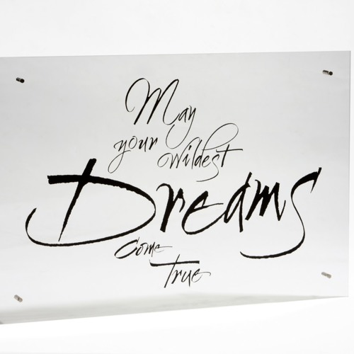 TrashMove - Dreams (Original Mix)