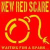 Geronimo (Demo) - NEW RED SCARE