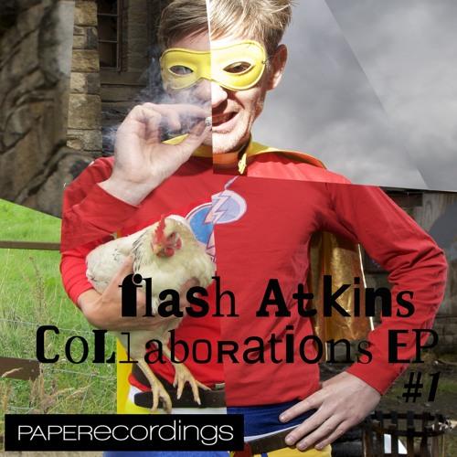 Flash Atkins & CP - Malawi Chant (112kbps)