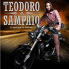 Teodoro e Sampaio - Quatro Cantos da Casa