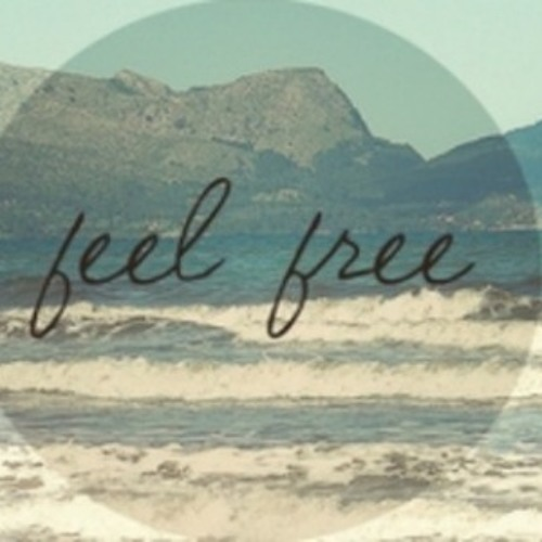 Middletoyz ft Carol Biazin - Feel Free