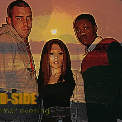 3rd-Side - SUMMER EVENING