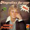 Claude François - Magnolias For Ever (Edit Intro Dj Nikow)