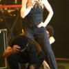 Madonna - Don't Tell Me (Re-Invention Dazedmadonna's Mix)