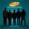 15 - Wale-The Guilty Pleasure No Hands