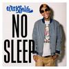 Wiz Khalifa - No Sleep (Betatraxx Remix)