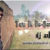 Tum Hi Ho-Aashiqui 2 Hip hop cover Dj asHik