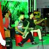 Andien - Bersama Mentari (FreshChromatic band).MP4