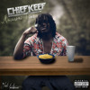 Chief Keef - Macaroni Time