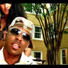3- Squares Out Your Circle - Rocko ft. Future