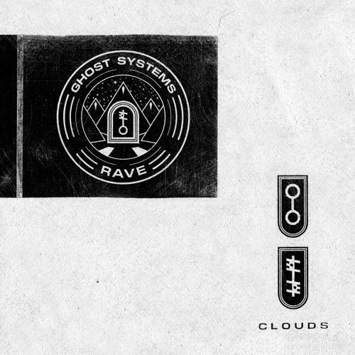 Clouds - Future 1