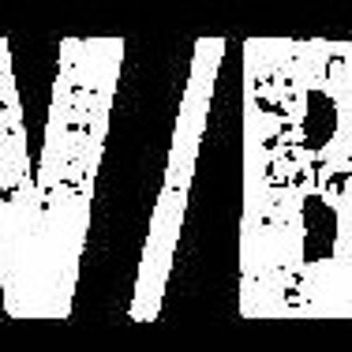 BLK w/BEAR : LIVE : 01 JUNE 2013