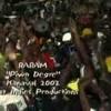 RARAM NO LIMIT KANAVAL 2002- PIWO DEGRE (BEST OF RARAM)