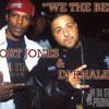 5- No New Friends - DJ Khaled ft. Drake, Rick Ross, & Lil Wayne