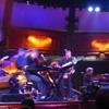 JUNGLELAND by Classic Albums Live (Springsteen cover) 2005