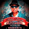 11-Outstanding - Talib Kweli ft. Ryan Lestlie