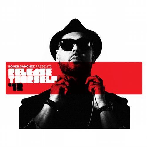 Roger Sanchez -Release Yourself Radio show ft High-Blown Departure - Jay Deep (Okabi remix)