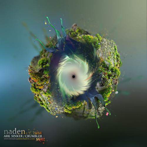 Naden - Ark Sinker [BFX]