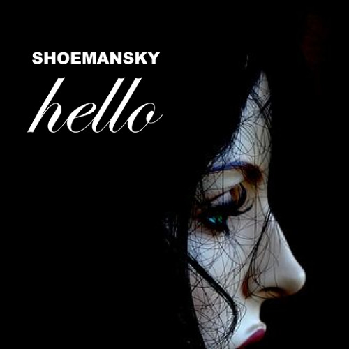 Shoemansky - Hello