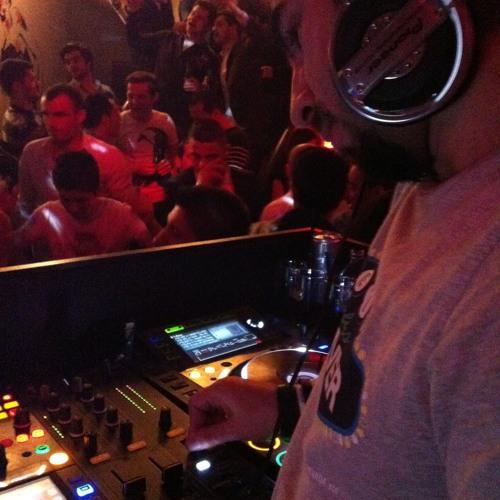 GJAKA K - Tech House Mix ( June . '13 ) FREE  Download