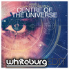 Axwell - Centre of the Universe (Whiteburg Edit) *DOWNLOAD IN DESCRIPTION*