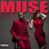 Cover mp3 OCAD - Muse