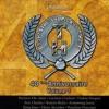 ADRIENNE Live- TROPICANA D'HAITI feat. GAZZMAN COULEUR (40eme ANNIVERSAIRE ALBUM)