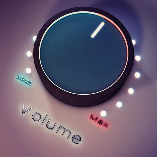 Blasterjaxx - Loud & Proud