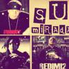 Redimi2  Funky feat Annette Moreno - Su Mirada