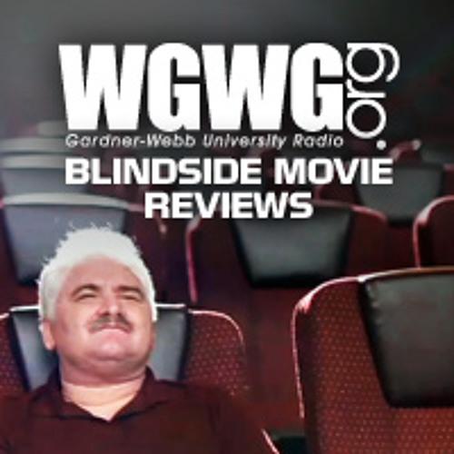 Blindside Movie Reviews