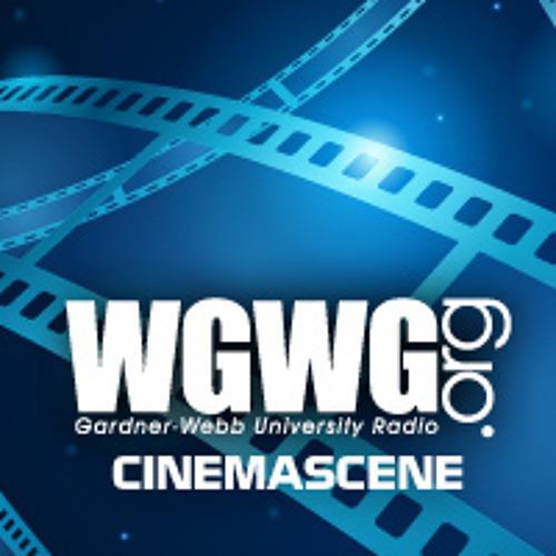 Cinemascene