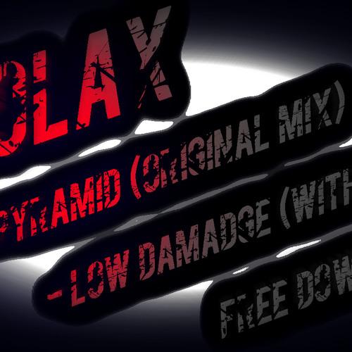 D iolax - Pyramid [FREE 320]