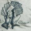 The Gambler by Fun. Musical Arrangement (M1Silencer Mix)