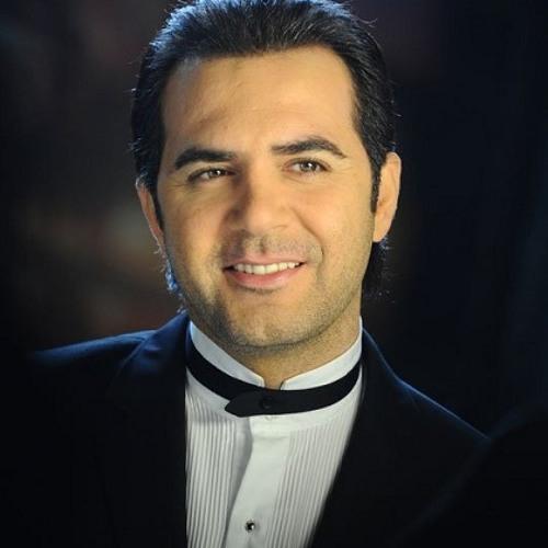 Wael Gassar Ana Bytab3te new album 2013