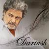 Dariush Eghbali - Na