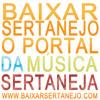 Pedro Henrique e Fernando - Todos Os Dias  Part  João Bosco e Vinicius