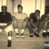 Block Thoughts Prt 2(The Field)-Pap X Dre Feat Barney